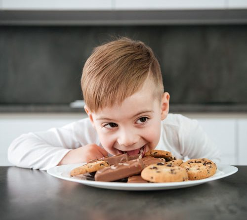 agenda-delle-mamme-genitori-bambini-eventi-giornale-psicologia-8
