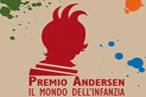 Premio Andersen 2010: ecco i libri che l'hanno vinto