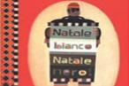 """""""Natale bianco Natale nero"""" - miglior libro 6/9 anni"""