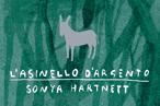 """""""L'asinello d'argento"""" - miglior libro 9/12 anni"""