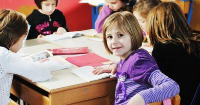 agenda-delle-mamme-genitori-bambini-eventi-giornale-psicologia-6