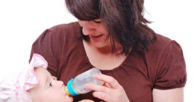 agenda-delle-mamme-genitori-bambini-eventi-giornale-psicologia-7