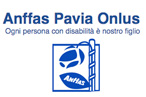 """L'ANFASS di Pavia lancia un progetto per famiglie """"nuove"""""""