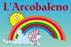"""Incontriamoci all'Arcobaleno"""