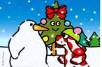 Canzoni, filastrocche e storie natalizie