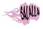 Inaugura BALALLA, la boutique dell'usato 0-12 anni