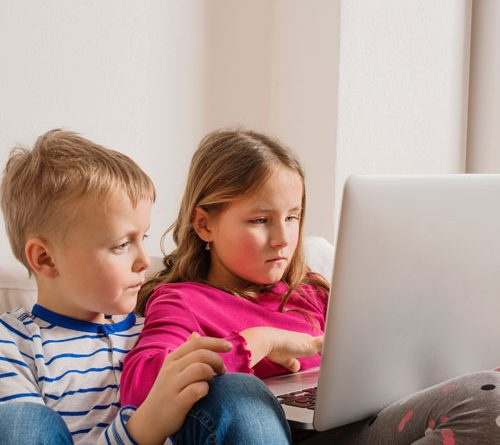 agenda-delle-mamme-genitori-bambini-eventi-giornale-psicologia-2