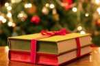 Blog candy di Natale 2017: ecco i vincitori