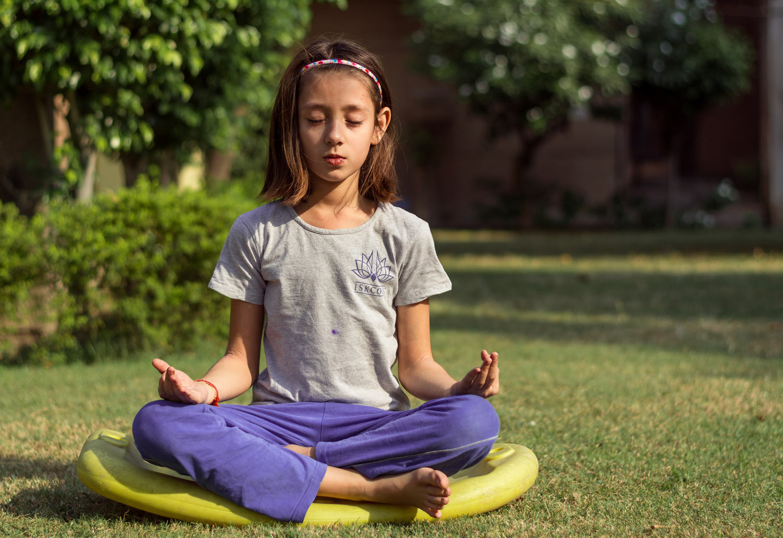 aggenda-mamme-pavia-yoga-bambini