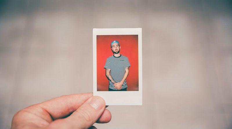 Polaroid di famiglia