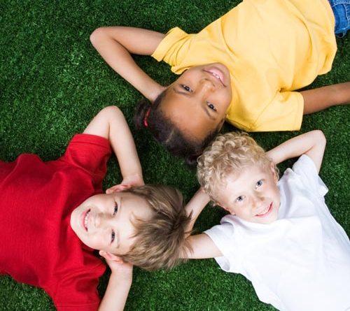 agenda-delle-mamme-genitori-bambini-eventi-giornale-psicologia-3