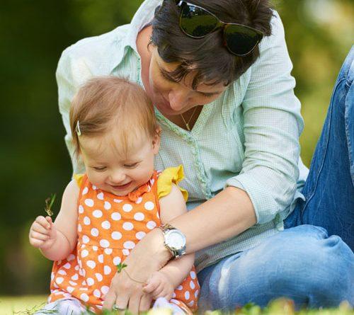 agenda-delle-mamme-genitori-bambini-eventi-giornale-psicologia-9