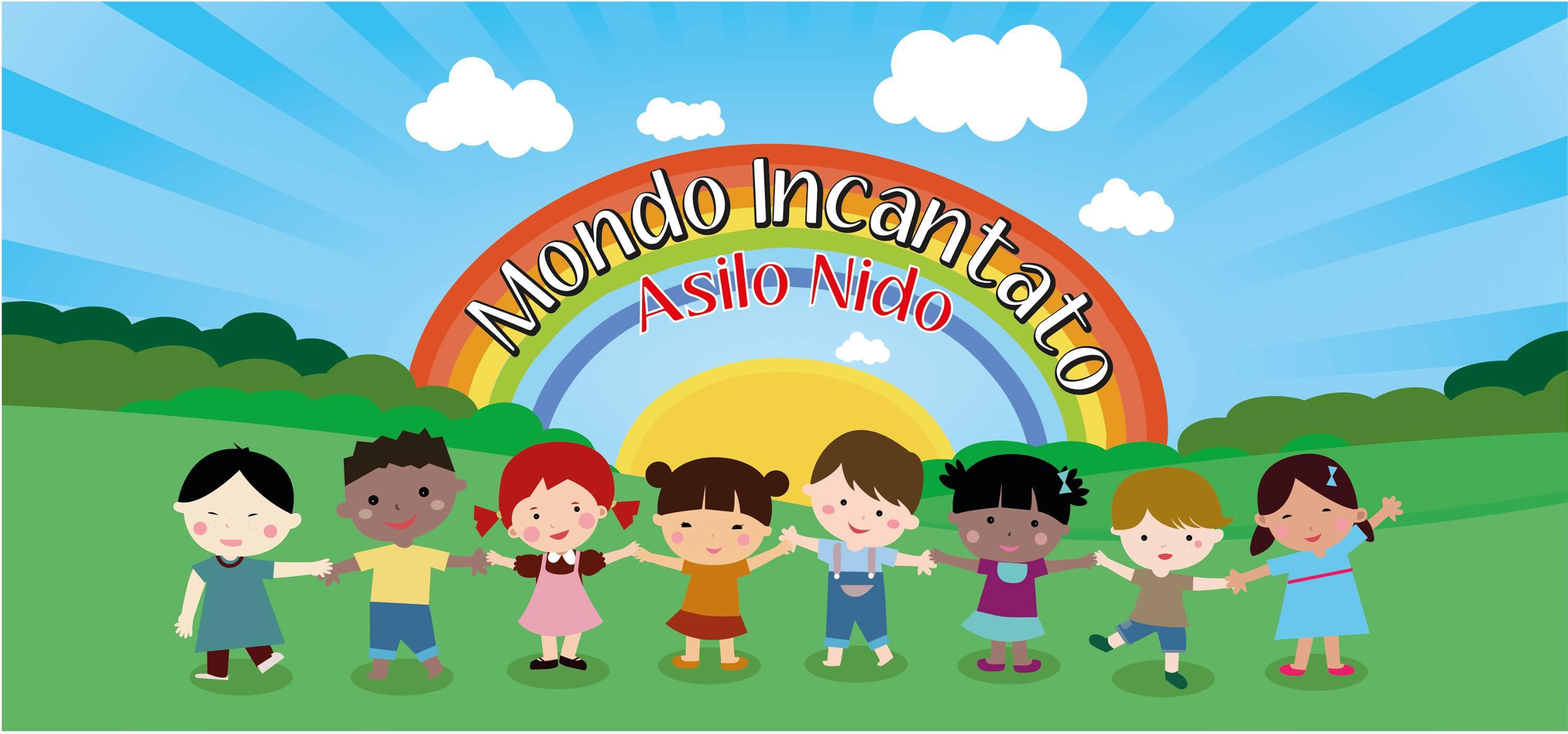 Asilo_logo