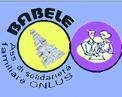 Babele onlus
