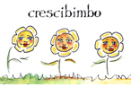Crescibimbo.it