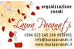 Laura Pavanati - feste e cerimonie