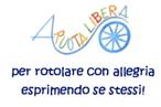 A ruota libera - associazione di progettazione educativa