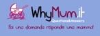 Whymum.it