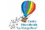 """Centro interculturale """"La Mongolfiera"""""""