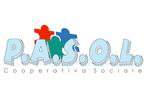 Pavia - Feste di compleanno, feste a tema, baby parking per cerimonie, addobbi, centri estivi