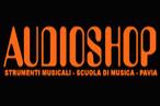 Pavia - Scuola di Musica AUDIOSHOP C.D.M. (metodo Yamaha)