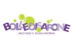 Pavia - BOLLE DI SAPONE (asilo nido, scuola materna, scuola elementare)