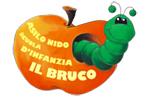 Pavia - Il BRUCO: asilo nido e scuola d'infanzia