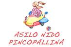 Pavia - PINCOPALLINA, asilo nido