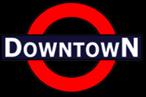 Pavia - DOWNTOWN STUDIOS (corsi di musica per adulti e bambini)