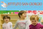 PAVIA - Istituto San Giorgio (nido, primavera, infanzia, primaria, secondaria)