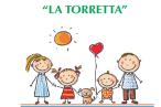 """Pavia - Centro gioco """"LA TORRETTA"""""""
