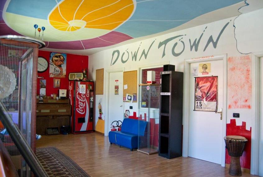 Downtown Studios-2