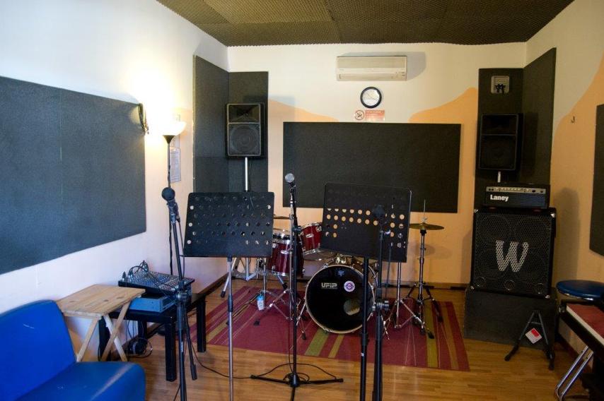 Downtown Studios-3