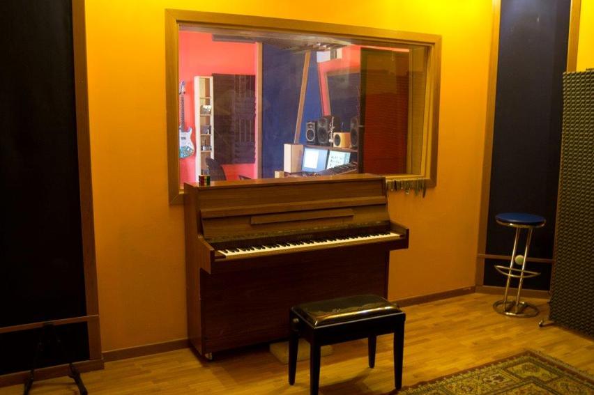 Downtown Studios-4
