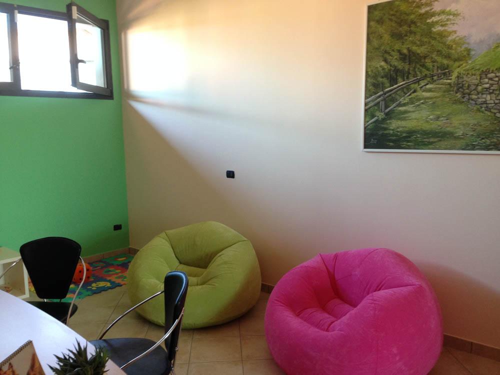 Studio San Martino 4