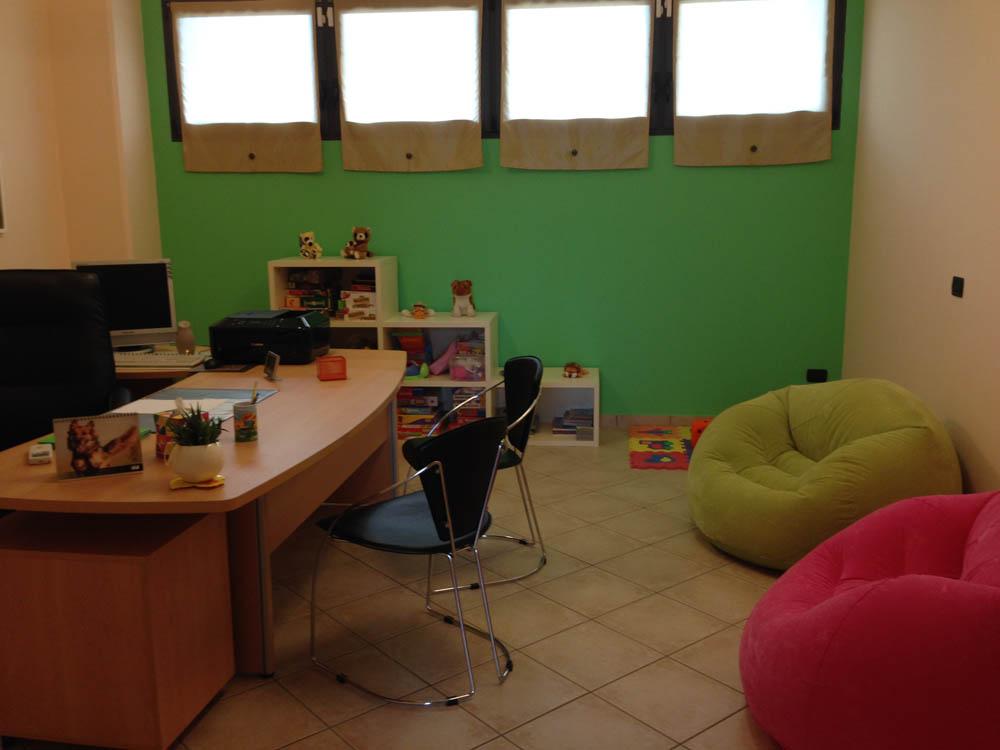 Studio San Martino 5
