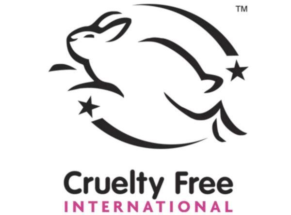 Cruelty free (o delle cose d'oro)